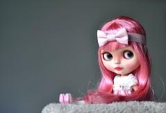 Boring....*Raspberry Pie**