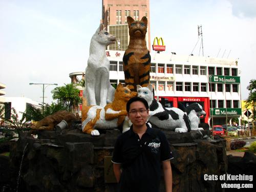 Kuching-North-City-Hall-Fam