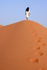 On the Edge... (matteo_dudek) Tags: life feet naked foot rising big desert grandmother dune morocco berber winner marocco footsteps duna viaggi momma deserto orme ergchebbi bigmomma blueribbonwinner salendo noshoes grandmomma berbero lpdesert challengeyouwinner mywinners abigfave colorphotoaward diamondclassphotographer flickrdiamond motifdchallengewinner theunforgettablepictures photofaceoffwinner photofaceoffgold photofaceoffplatinum a3b betterthangood nginationalgeographicbyitalianpeople pfogold tup2 nov07pfobrackets mcb1112 tofeelfree lpiconic fotodelmese200802romamor fotocompetitionwinner fotocompetition fotocompetitionbronze tmoacg lpwalking lpdeserts lpleaving lp2011winners