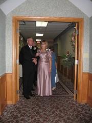 IMG_0529 (mrskaggs.com) Tags: wedding wyman skaggs