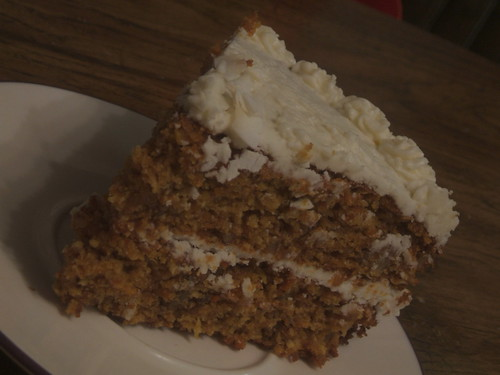 Ginger-Macadamia-Coconut-Carrot Cake1