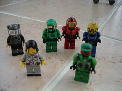 The UNSC (sangheiliking117) Tags: lego halo unsc