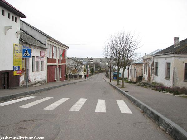 korelichi_street