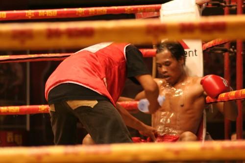 kickboxingbangkok