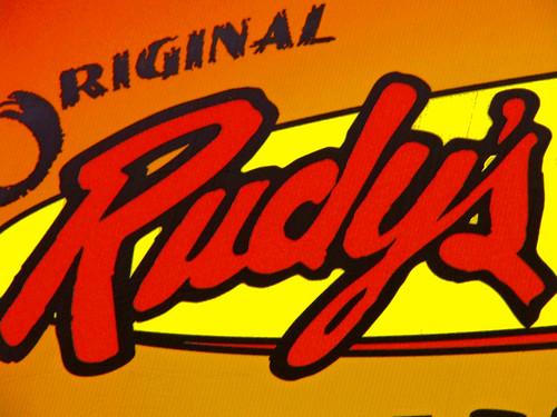 Original Rudys