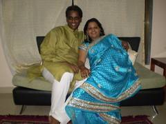 PB200324 (kennethndsouza) Tags: wedding suchitra