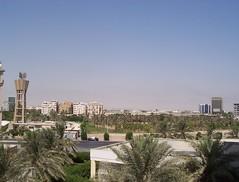 dammam Kingdom Saudi Arabia (gurcan serin) Tags: kingdom saudi arabia dammam