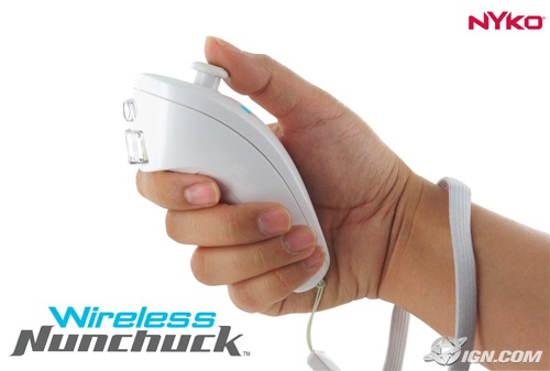nyko-wireless-wii-nunchuck-(2).jpg