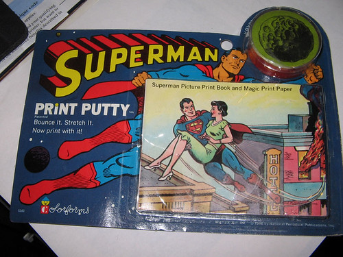 superman_printputty.jpg