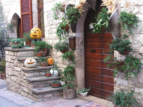 italyMONDO! Blog » Italian Traditions