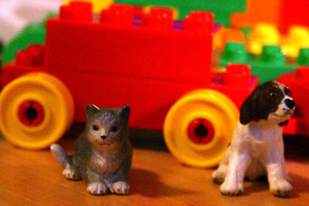 Duplo Weihnachten.The World S Best Photos Of Lego And Tillwe Flickr Hive Mind