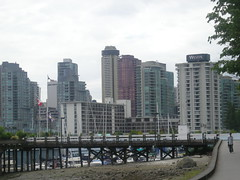 Seawall, Stanley Park, Vancouver, BC, Canada (A Travelling Jack) Tags: pictures park city travel urban canada building tourism vancouver skyscraper photo bc skyscrapers image photos britishcolumbia picture columbia images canadian stanleypark vancouverbc coalharbour vancouvertrip urbanpark cityofvancouver vancouvercanada vancouverbritishcolumbia vancouverbccanada vancouverpictures vancouverbritishcolumbiacanada vancouvervacation stanleyparkvancouver vancouvertourism stanleyparkbc stanleyparkcanada stanleyparkvancouverbc vancouverphotos visitingvancouver vancouvercentre stanleyparkinvancouver vancouvervacations vancouvertravel sightseeingvancouver vancouverincanada visitvancouver photosofvancouver vancouverthingstodo holidayvancouver vancouverinformation holidaysvancouver vancouverimages picturesofvancouver vancouvertourist