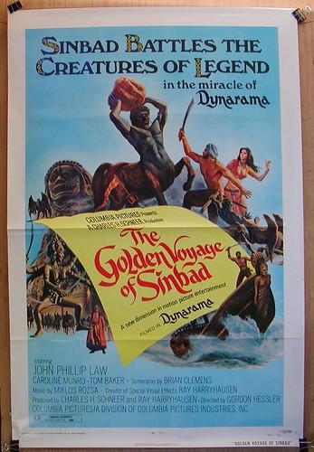 goldenvoyage_poster.jpg