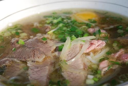 Saigon noodle - Phu Quoc (1)