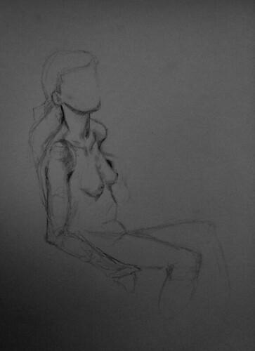 DrawingWeek_Jan_0041