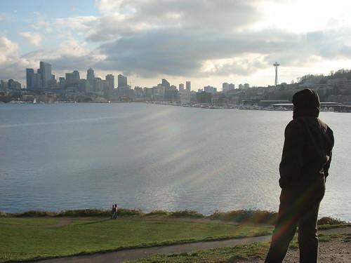 Seattle 01-08 031