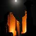 Egypt-3C-004 - Light Show at Karnak Temple