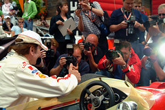 Emerson Fittipaldi drives the Lotus 49R6 B/C from Jochen Rindt at the Ennstal Classic 2005 (c)   Bernhard Egger :: eu-moto images classic sports cars (:: ru-moto images | pure passion...) Tags: classic cars car vintage austria media lotus favorites f1 racing grandprix event classics passion legends flashlight driver oldtimer british motor autos fabulous press emotions motorsports  motorracing steiermark sportscar motorsport styria chapman autosport  badaussee historique formel1 fahrer presse vintagefestival grbming egger lotuscars vintageracing    pressefoto  ennstalclassic  rennwagen samochody emersonfittipaldi sportauto autorevue autobild leidenschaft historicracing historiccars groebming teamlotus vintagemotorsport jochenrindt historichallenge joewillenpart photoegger bernhardegger oldtimersport eumoto samochodysportowe allesauto eumotoecgp pressephotos eumotolotus