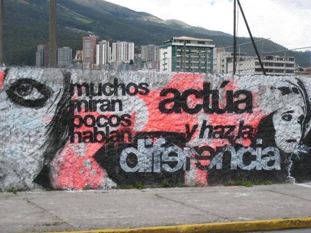 Quito Graf 02