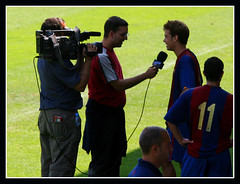 "tvbarça <a style=""margin-left:10px; font-size:0.8em;"" href=""http://www.flickr.com/photos/23459935@N06/2242747404/"" target=""_blank"">@flickr</a>"
