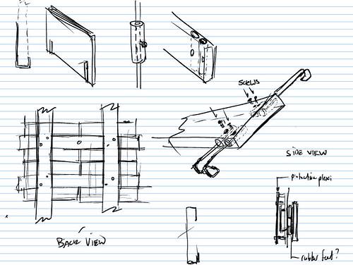 sketch3.bmp