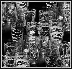 Party is over - B&W (Herby Crus) Tags: bw beautiful germany mnchen bayern bavaria eyes nikon scenery colours artistic expression oberbayern creative manipulation englischergarten spiegelung munic glser seehaus munique artisticexpression reflectionof instantfave flickrsbest platinumphoto reflectioof coolestphotographers theperfectphotographer weisbierglser showmeyourqualitypixels thenewacademy nikonflickraward wanderinggypsies