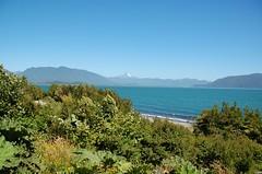 DSC_4959 (MAR7INEZ) Tags: chile trip patagonia wow landscape nikond50 lagos lugares stunning carreteraaustral frutillar surdechile llanquihue southernchile parquepumalin parquenacionalqueulat pumalinpark chileanpatagonia