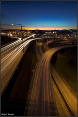 I. R I Z A L .I (donpar) Tags: road city longexposure bridge light sunset mountains field canon lights long exposure chinatown waterfront view streak philippines hill safeco rizal martyr quest curve 12thavenue beacon pinoy joseprizal donpar alemdagqualityonlyclub