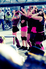 Sprockettes at Mini Bike Winter V-14.jpg