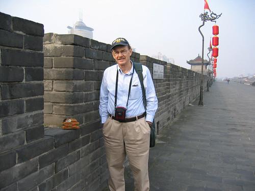 china31.jpg