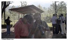 kaka  ........  ... nna thonnunney (Naseer Ommer) Tags: wild fauna canon flora kerala gathering wilderness forests tamilnadu trichur wilds valparai vaazhachaal sholayar naseerommer canoneos40d malayalikkoottam kfm3 expeditiontodewilds