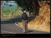 The Photographer, The Bird Watcher too (Smevin Paul) Tags: kfm3 malayalikkoottam smevin paul smevinpaul contact d40x nikon 1855 thrisookaran thrissur kuriachira kerala india trichur trisoor photos photography smevins smevinsphotography smevinpaulphotography smevinsphotos smevinsphotographs smevinpictures smevinspictures passion