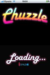 chuzzle ispazio iphone ipod touch puzzle game (5)