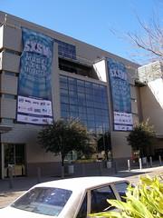 SXSWi2008