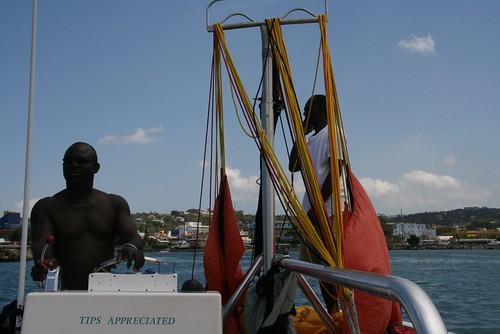 2008-03-22-jamaica-parasailing-miguel-bruce