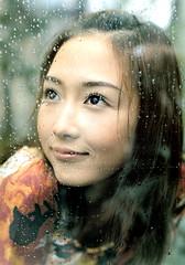 杏さゆり Anzu Sayuri