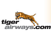 tiger_airways_logo