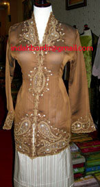 kebaya brown 01 copy