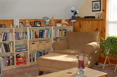holbrook home > april 2008 (bookdesigngirl) Tags: 2008 holbrook