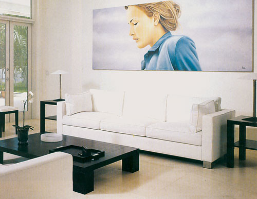 White_Living_Room_Furniture_Interior