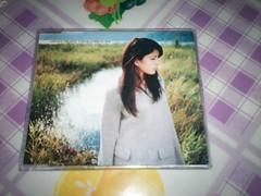 原裝絕版 1999年 SPEED 上原多香子 Come close to me CD 中古品