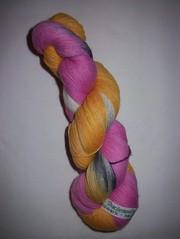 Drachenwolle Merino2