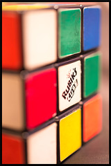 52 Weeks Project, 52 Weeks of Pix 2017: 1980s [Explored] (GadgetHead) Tags: 1980s 80s rubikscube dof 40mm 40mmf28 2017 52weeks2017 52weeksofpix2017 nikon nikond3100 d3100 dslr retro 52weeksproject week6 652 6 icon 80sicon iconofthe80s iconofthe1980s