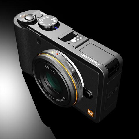 first-micro-four-thirds-camera-body-photo-02.jpg