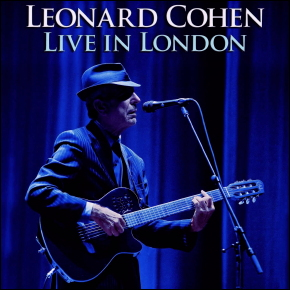 leonard-cohen-live-in-london