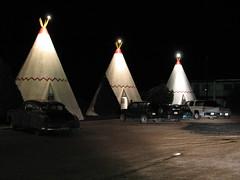 Holbrook, AZ 00052 (Navaly) Tags: arizona az holbrook