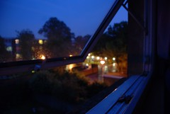 DSC_3385 [psp] - Rear Window