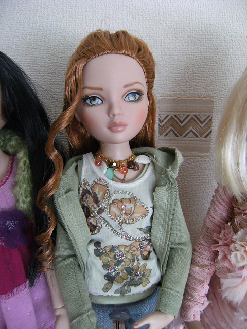 Trois petite nouvelles (Tatters, Nothing springs to mind, Pru Miss Match) 5709967029_b044eb5524_z