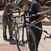 BikeToCampus_Finale_0030