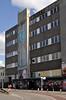 (Laser Burners) Tags: streetart berlin rooftop kreuzberg germany graffiti blu just roller iceberg friedrichshain hourglass citynoise ryc
